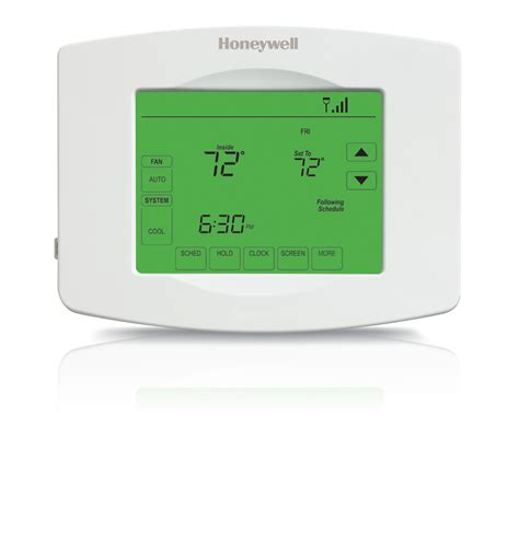 honeywell wifi thermostat wiring diagram wiring diagram honeywell th9320wfv6007 wi fi wiring diagrams