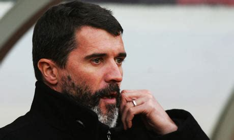 agent kean wikipedia roy keane offered the job as ipswich manager football