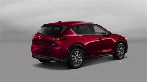 top speed mazda cx 5 2017 mazda cx 5 picture 697554 car review top speed