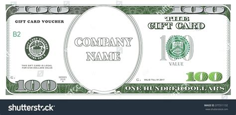 template for coupons the size of gift cards gift certificate template looks like money choice image
