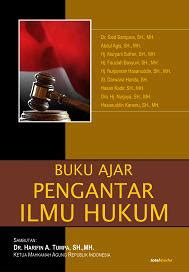 daftar buku buku karya harafin a tumpa katalog buku toko buku kabare buku