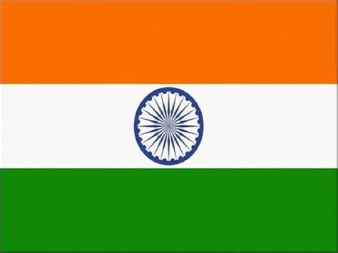 Printable Version Of The Page Printable Indian Flag