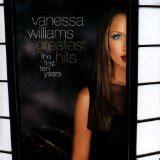 vanessa williams and father lil wayne rebirth record sales brian mcknight vanessa williams love is lyrics