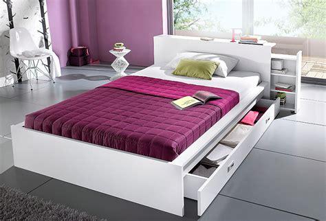 Kopfteil Bett 2m by Futonbett 180 Ohne Matratze Preisvergleich Die Besten