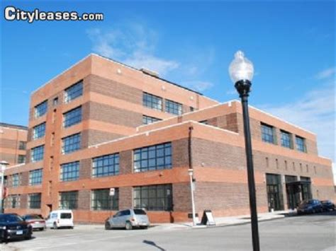 2 bedroom apartments in baltimore county baltimore east unfurnished 2 bedroom apartment for rent