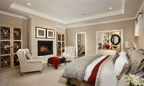 model homes interiors model home interiors pictures to pin on pinsdaddy