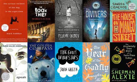 membuat prolog novel 10 hal basi dan klise dalam cerita buku fiksi remaja