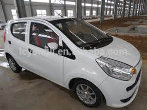 Cheap Gas Electric Car Sales Small Cheap Electric Cars For Sale Buy Gas Cooker With