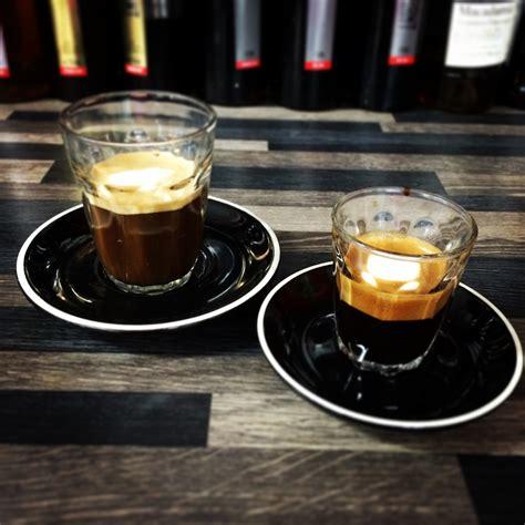 espresso macchiato the misunderstood macchiato the coffee cantata