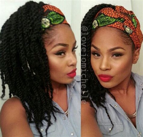 afro hairstyles with scarves 64 best braids images on pinterest african hairstyles