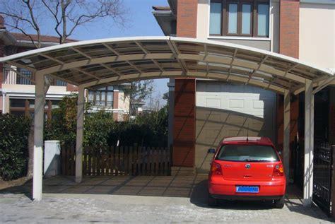 box auto alluminio box auto prefabbricati garage prefabbricati carport