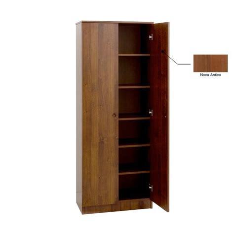 armadio scarpiera legno armadio scarpiera gabriella mobile multiuso 182 cm in