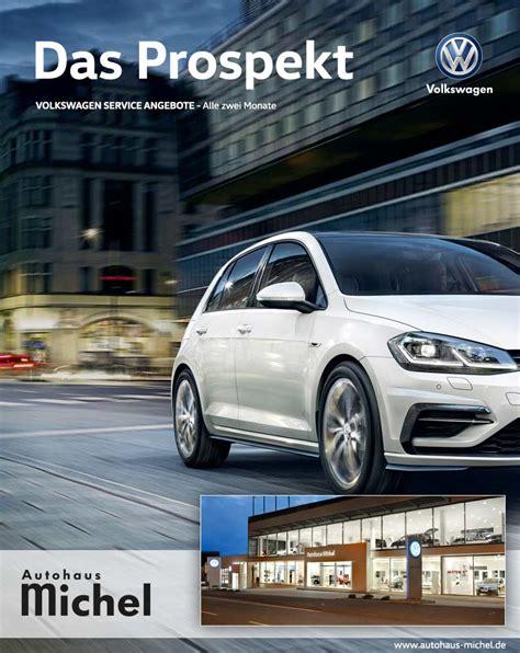 Audi Gie En Automeile by Aktuelle Angebote Aktionen Aus Unserer Werbung