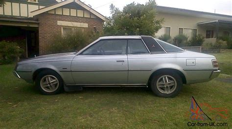 car engine repair manual 1989 mitsubishi sigma seat position control mitsubishi sigma scorpion 1978 2d coupe manual 2l carb seats in nsw