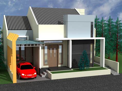 desain lantai garasi mobil satu lantai rumah klasik related keywords satu lantai