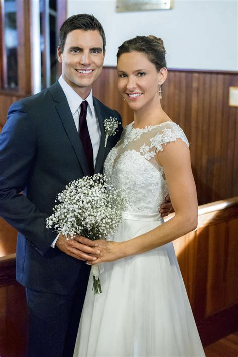 colin egglesfield woman pinterest the world s catalog of ideas