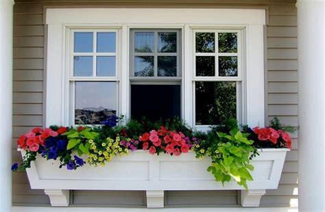 lindas floreiras para decora 231 227 o blog giuliana flores