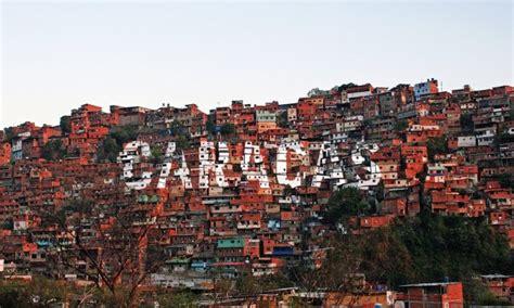 imagenes de venezuela en victoria la segunda ciudad m 225 s violenta abc de la semana