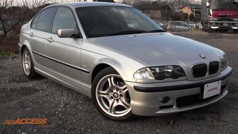 bmw 318i sport for sale bmw 318i m sports manual 87k for sale direct from