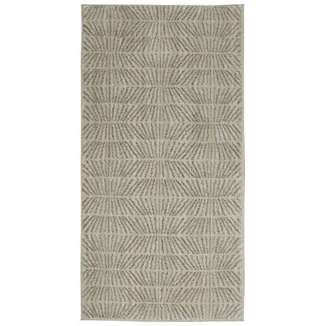jeff lewis rugs jeff lewis liam froth 2 ft x 4 ft area rug 498047 the home depot