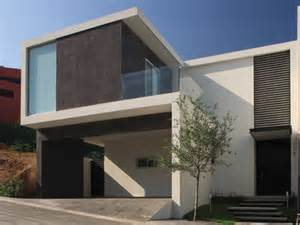 contemporary homes designs modern house design in philippines small modern house