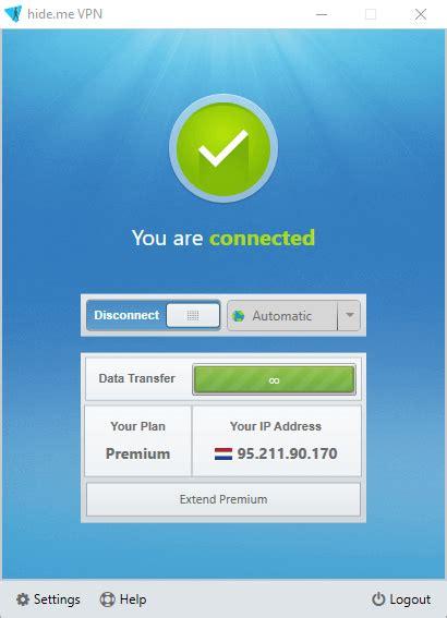 free vpn apk hide me vpn 1 3 0 for apk free here