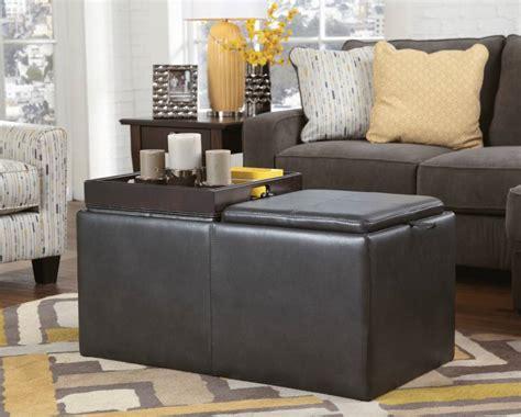 hodan marble sofa chaise signature design hodan sofa chaise marble home video