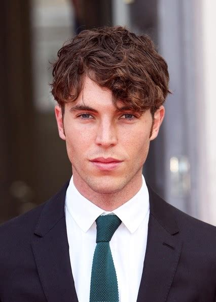 tom hughes carmarthen opening times about time premieres in london part 3 zimbio