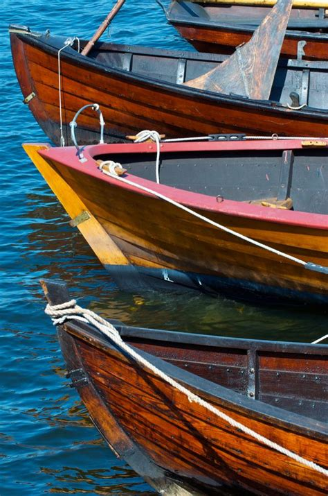 wooden boat plans cruiser wooden cabin cruiser boat plans woodworking projects plans