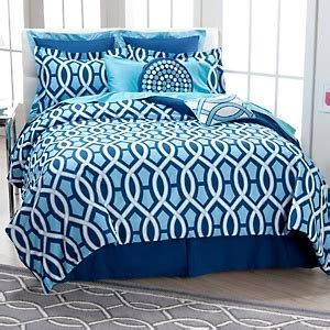 jonathan adler bedding jonathan adler bedding casual cottage