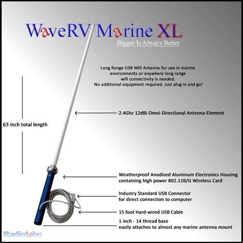 Wi Fi Antenna Wiring Diagram Wi Get Free Image About Wiring Diagram Marine Wifi Antenna Range Radiolabs