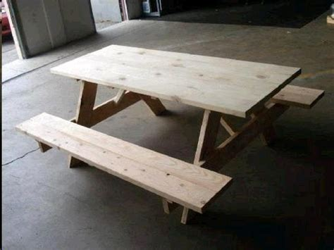 17 best images about rent picnic tables on