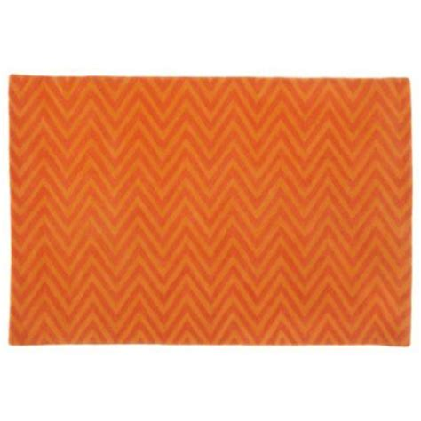 orange zig zag rug 17 best images about boy s bedroom paint colors for andrew on paint colors grey