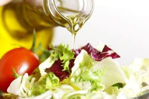 healthy fats harvard how to choose healthy fats the nutrition source