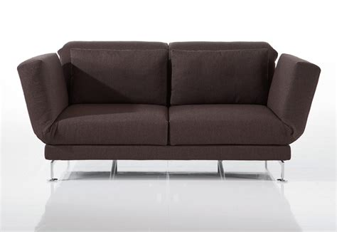sofa moule moule sofa by br 252 hl stylepark