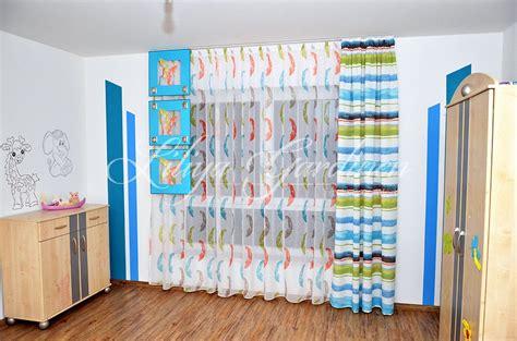 gardinen fur kinderzimmer bestellen kinderzimmer gardinen bestellen gardinen nach ma 223