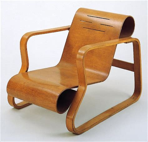 paimio armchair alvar aalto paimio chair 1933 1930 furniture design