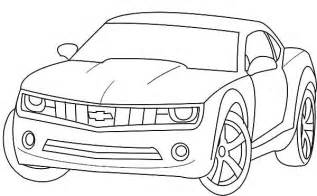 Coloring Pages 6138  Mustang Page Classic Cars sketch template