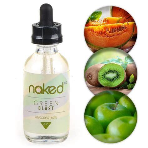 100 Green Blast 60ml 3mg Vapor Juice Liquid Usa 02 green blast 100 ejuice eliquid vapor junkies