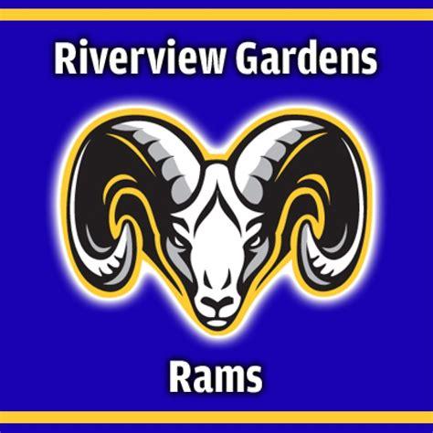 riverview gardens school district jobs