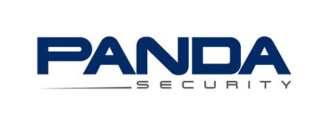 Panda Security security oem software oem windows oem office backup software accounts software blue