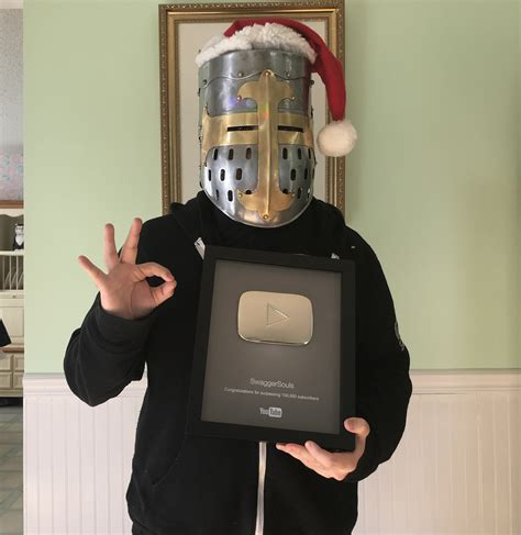 swaggersouls  twitter hope    merry christmas   happy  year