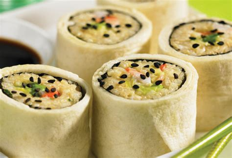 easy dishes for potlucks potluck recipe ideas what to bring to a potluck dinner