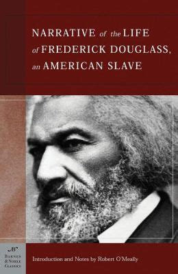 frederick douglass biography for students narrative of the life of frederick douglass an american