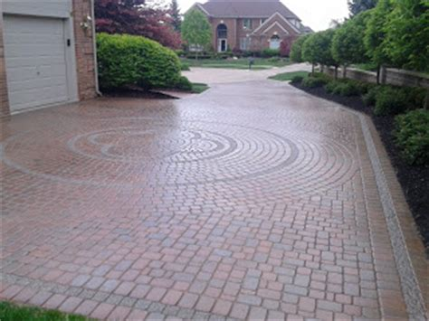 beautiful brick patio sealer 14 brick paver sealer