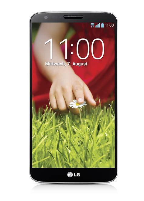 android libre lg g2 smartphone libre android pantalla 5 2 c 225 mara 13 mp 16 gb 2 3 ghz 2 gb