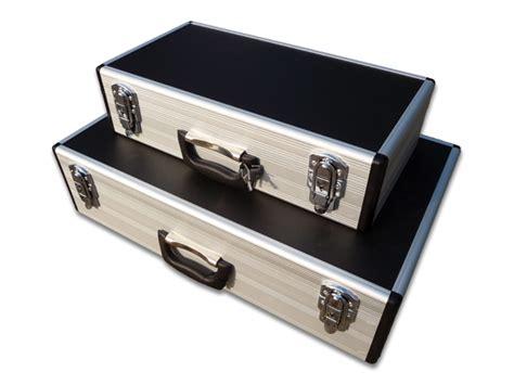 n case case design case design