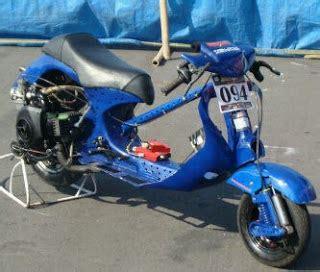 vespa modif militer gambar vespa modifikasi militer racing modifikasi motor