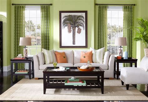 Living Room Paint Colors Lowes Choose Interior Paint Colors And Schemes Lowes Home Ask