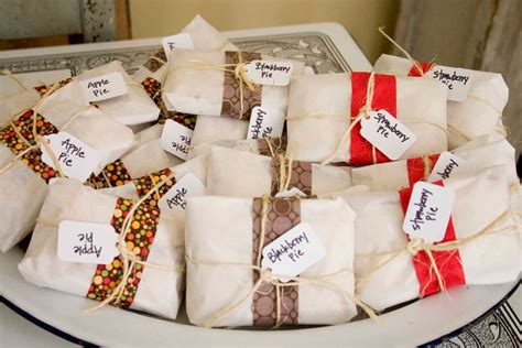 bridal shower tea favor ideas 20 cheap bridal shower favors ideas 99 wedding ideas